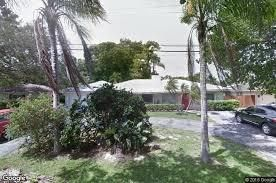 Duplex for Sale at 2070 Conference Drive 2070 Conference Drive Boca Raton, Florida 33486 United States