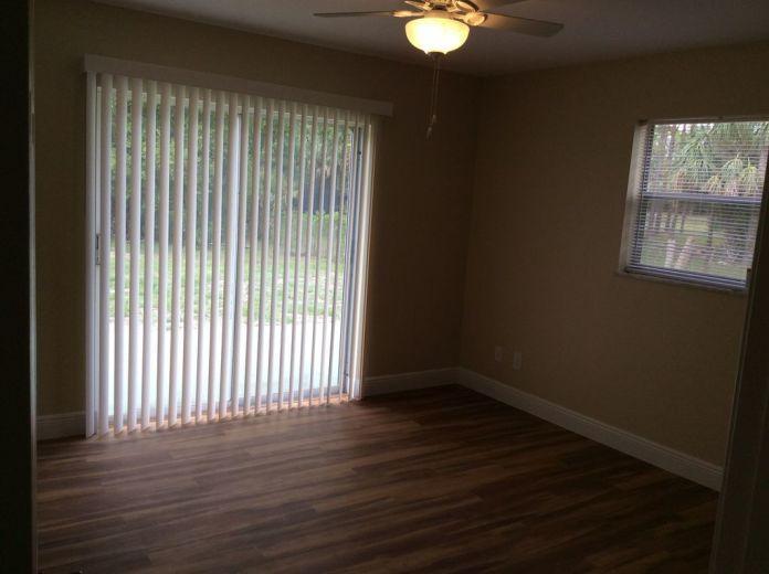 Additional photo for property listing at 4315 SW Ludlum Street 4315 SW Ludlum Street Palm City, Florida 34990 Estados Unidos