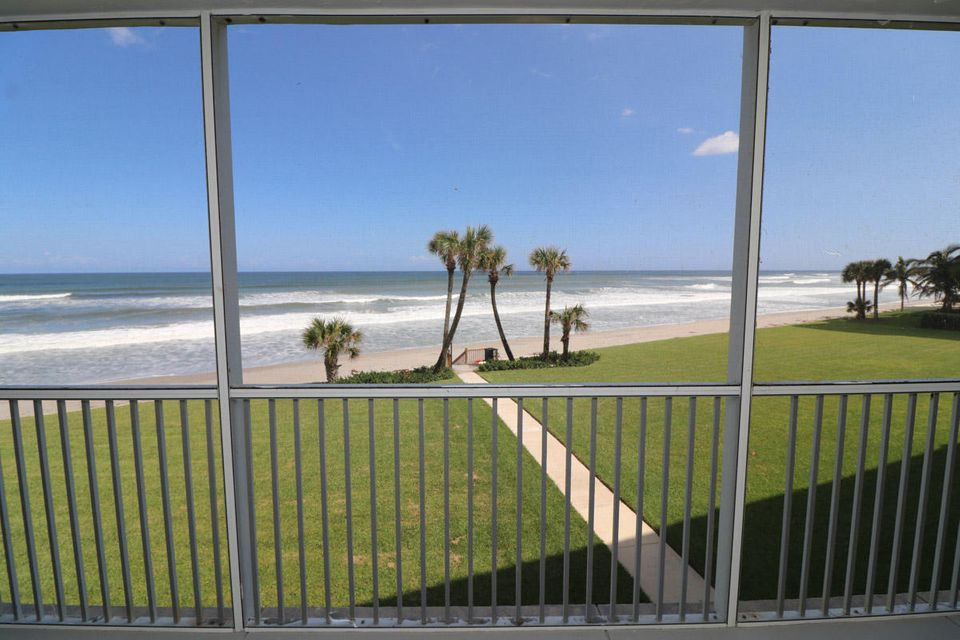 Co-op / Condo for Rent at 250 Beach Road 250 Beach Road Tequesta, Florida 33469 United States