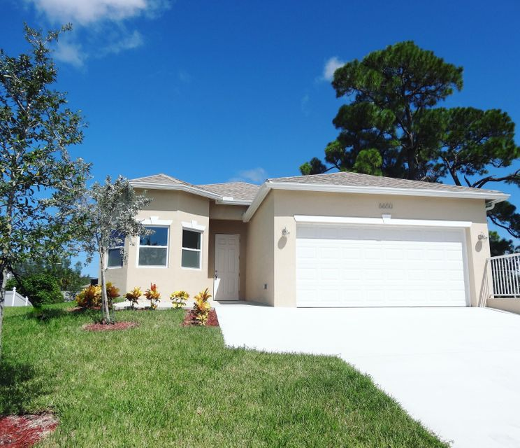 6650  Westview Drive is listed as MLS Listing RX-10367103 with 22 pictures