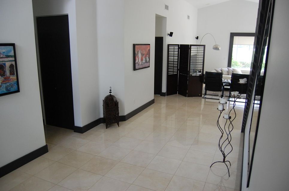 Additional photo for property listing at 7192 Via Palomar 7192 Via Palomar Boca Raton, Florida 33433 United States