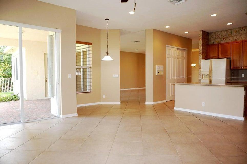 Additional photo for property listing at 4001 Bahia Isle Circle 4001 Bahia Isle Circle Wellington, Florida 33449 Estados Unidos