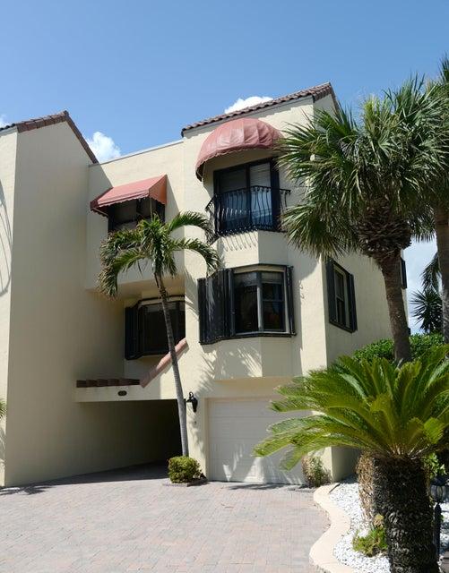 تاون هاوس للـ Rent في 170 Celestial Way 170 Celestial Way Juno Beach, Florida 33408 United States