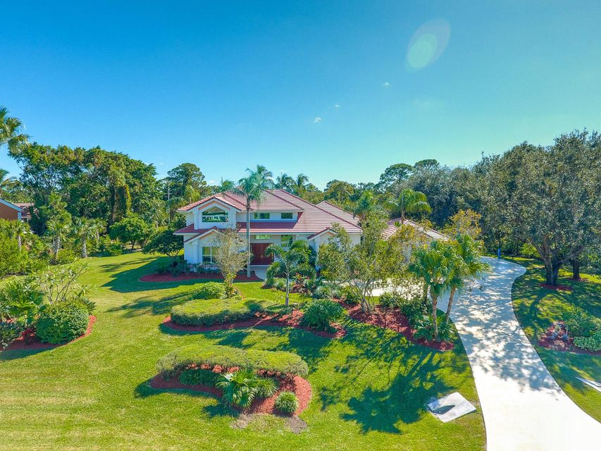 island bridge realty your realtor for juno beach homes for sale
