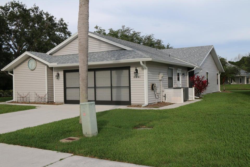 Photo of  Stuart, FL 34997 MLS RX-10367187