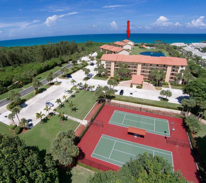 Additional photo for property listing at 101 Ocean Bluffs Boulevard 101 Ocean Bluffs Boulevard Jupiter, Florida 33477 United States