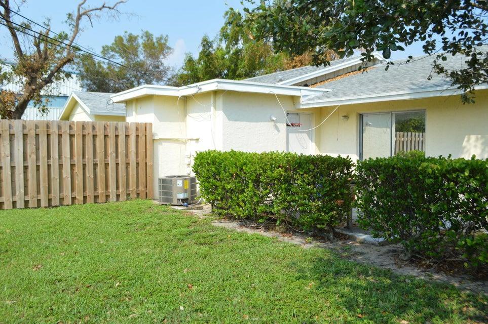 Additional photo for property listing at 930 13th Avenue 930 13th Avenue Delray Beach, Florida 33483 Estados Unidos