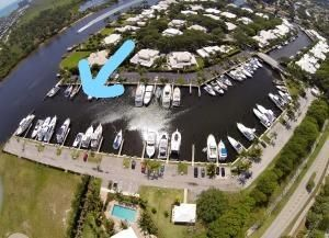 New Home for sale at 14410 Palmwood Road in Palm Beach Gardens