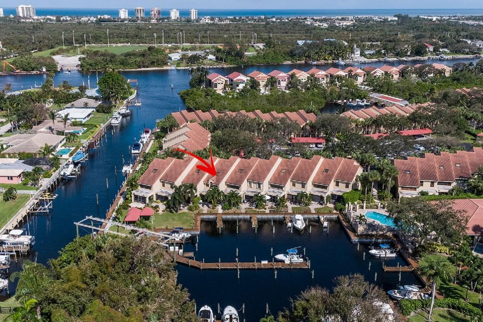 2359 Treasure Isle Drive A-36 , Palm Beach Gardens FL 33410 is listed for sale as MLS Listing RX-10367240 32 photos