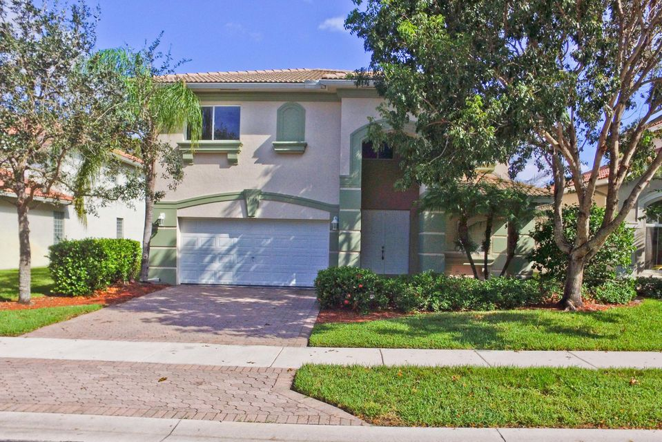 9199  Citrus Isle Lane is listed as MLS Listing RX-10367291 with 31 pictures