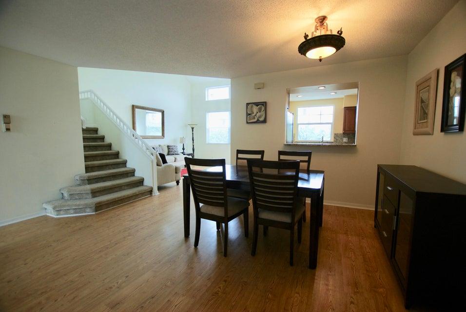 Additional photo for property listing at 206 Mainsail Circle 206 Mainsail Circle Jupiter, Florida 33477 Estados Unidos