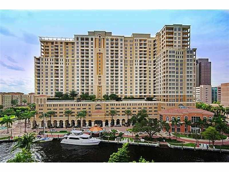 Photo of  Fort Lauderdale, FL 33301 MLS RX-10367360