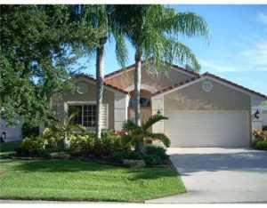 Alquiler por un Alquiler en 4546 NW 7 Place 4546 NW 7 Place Deerfield Beach, Florida 33442 Estados Unidos