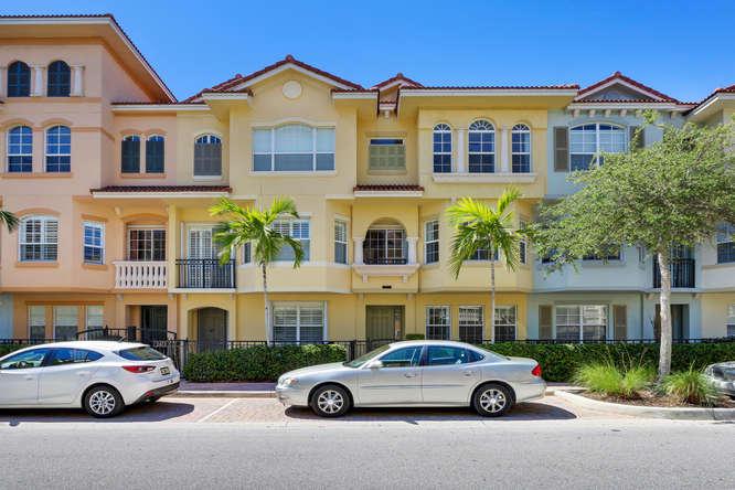 2475 San Pietro Circle , Palm Beach Gardens FL 33410 is listed for sale as MLS Listing RX-10367448 20 photos