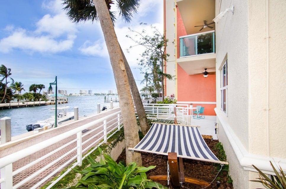 2650 Lake Shore Drive 101,Riviera Beach,Florida 33404,2 Bedrooms Bedrooms,2 BathroomsBathrooms,A,Lake Shore,RX-10408516