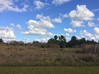 Commercial Land for Sale at 8237 Hwy 441 8237 Hwy 441 Okeechobee, Florida 34972 United States