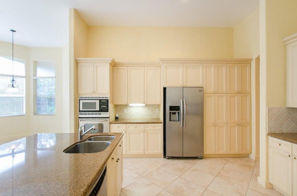 Additional photo for property listing at 10616 Cypress Lakes Preserve Drive 10616 Cypress Lakes Preserve Drive Lake Worth, Florida 33449 États-Unis