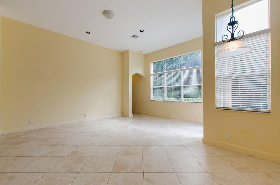 Additional photo for property listing at 10616 Cypress Lakes Preserve Drive 10616 Cypress Lakes Preserve Drive Lake Worth, Florida 33449 United States