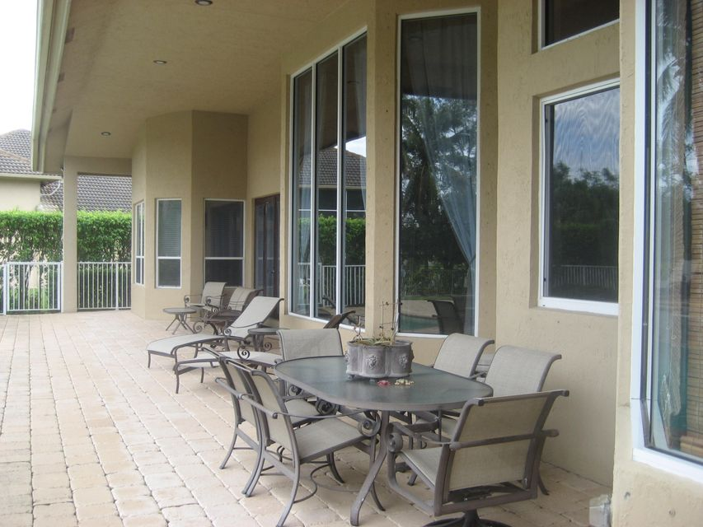 CYPRESS HEAD PARKLAND FLORIDA