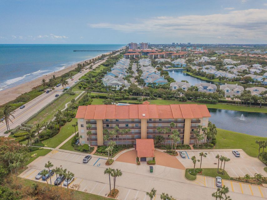 Co-op / Condo for Rent at 101 Ocean Bluffs Boulevard 101 Ocean Bluffs Boulevard Jupiter, Florida 33477 United States