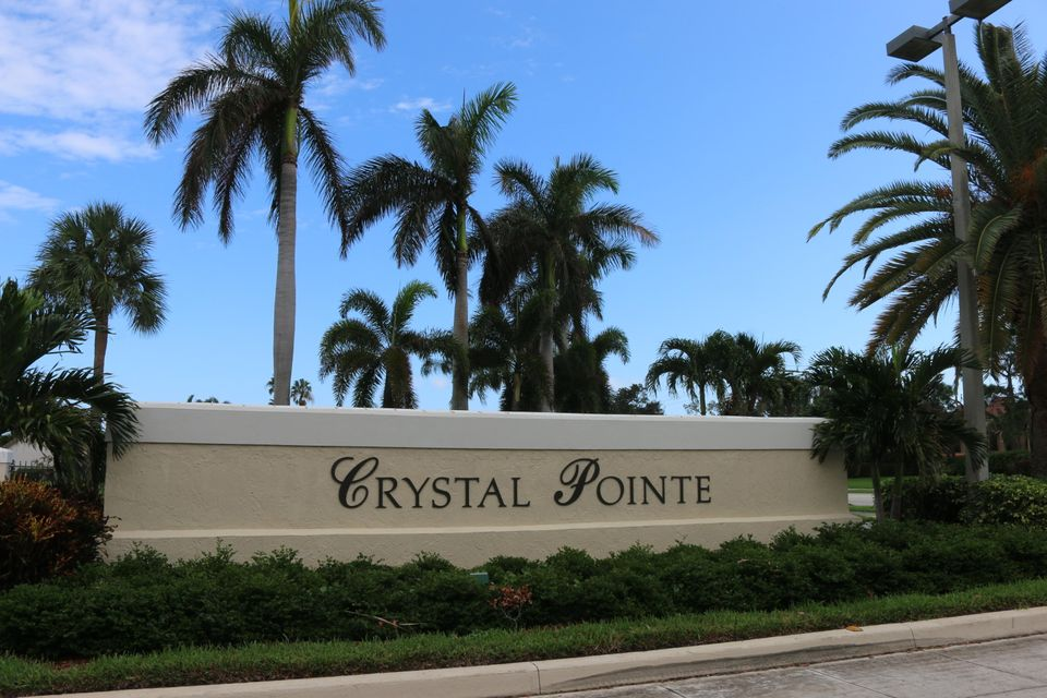 2544 La Cristal Circle , Palm Beach Gardens FL 33410 is listed for sale as MLS Listing RX-10368021 27 photos