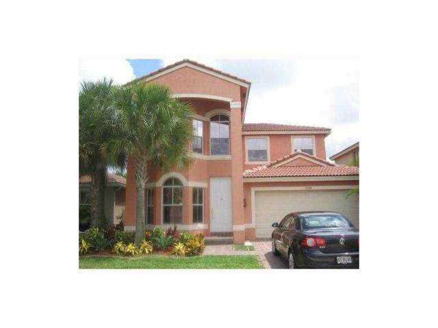 Rentals for Rent at 5293 Sancerre Circle 5293 Sancerre Circle Lake Worth, Florida 33463 United States