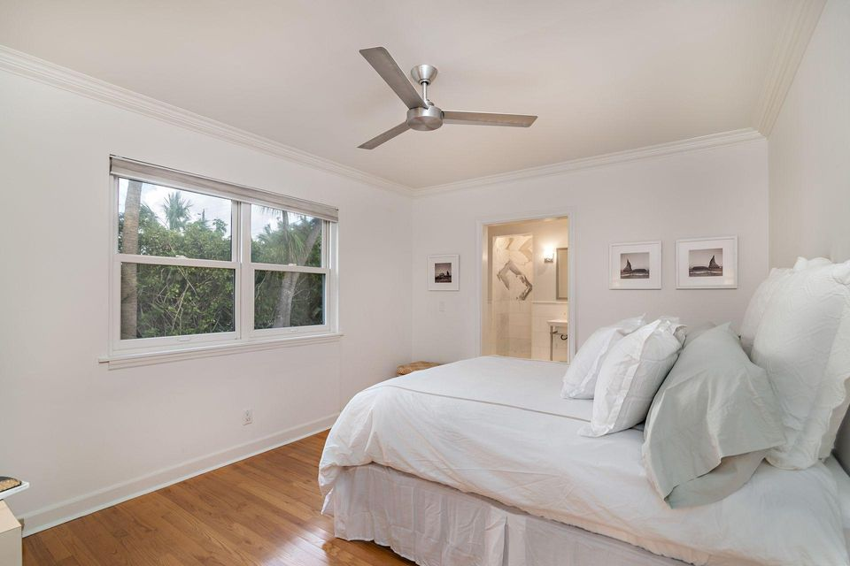 317 Granada Road West Palm Beach, FL 33401 photo 7