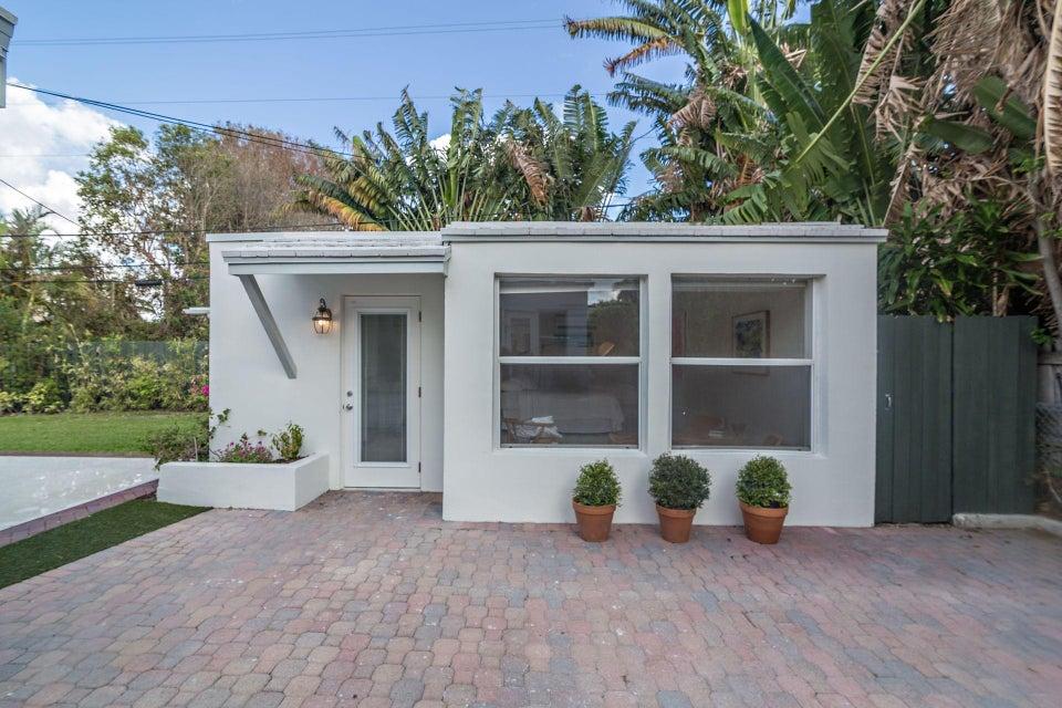 317 Granada Road West Palm Beach, FL 33401 photo 13