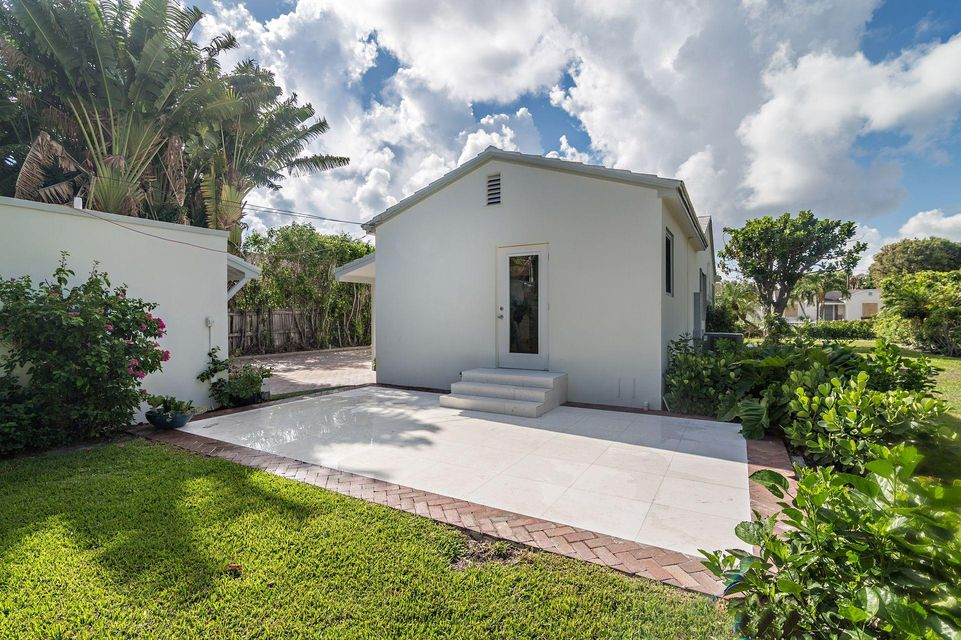 317 Granada Road  West Palm Beach, FL 33401 photo 19