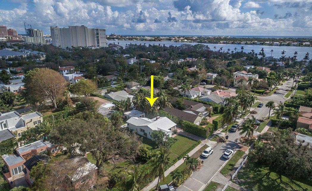 317 Granada Road West Palm Beach, FL 33401 photo 22