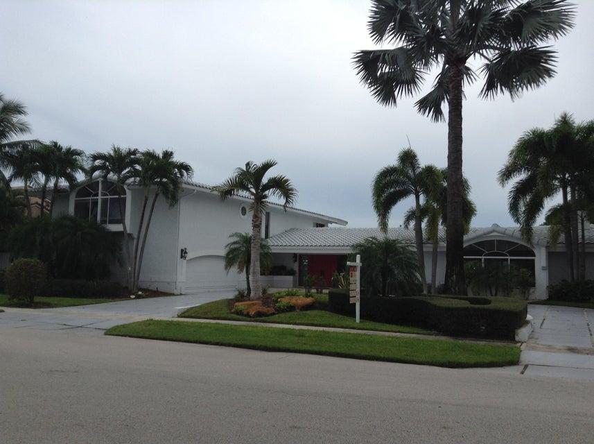 830 NE Orchid Bay Drive 4180  Boca Raton FL 33487
