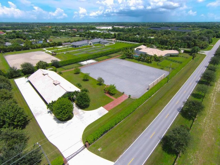 Location pour l à louer à 4985 Stables (Barn) Way 4985 Stables (Barn) Way Wellington, Florida 33414 États-Unis