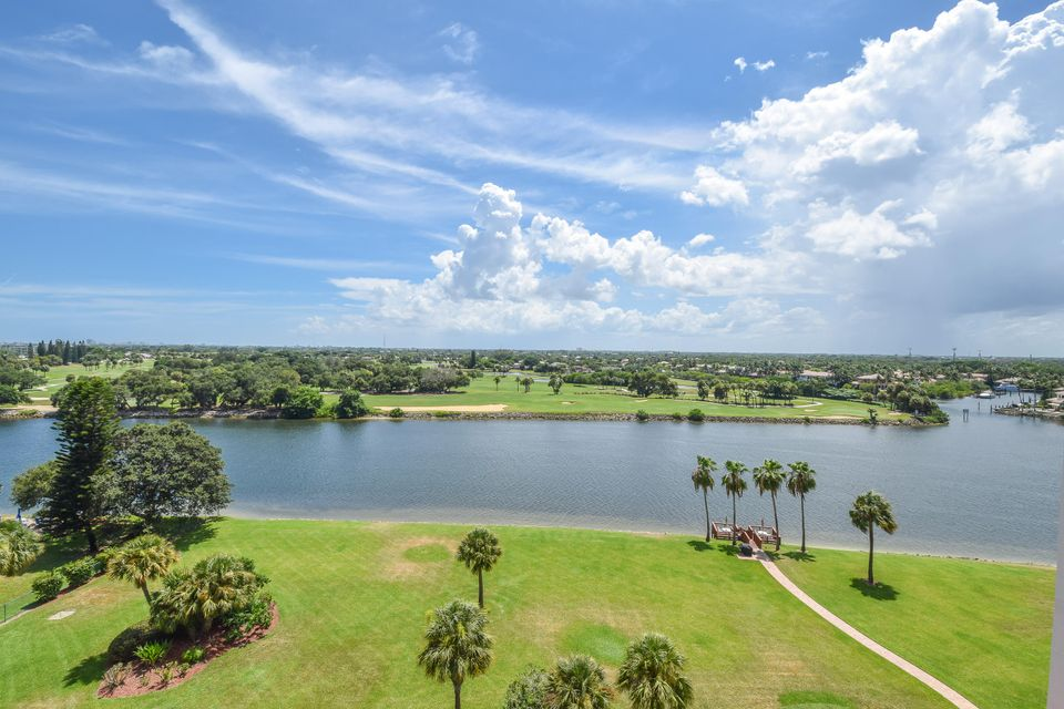 Co-op / Condo for Rent at 356 Golfview Road 356 Golfview Road North Palm Beach, Florida 33408 United States
