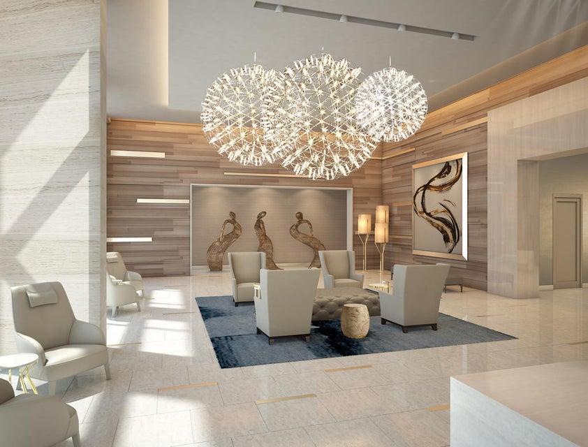 Apartment for Rent at 101 E Camino Real 101 E Camino Real Boca Raton, Florida 33432 United States