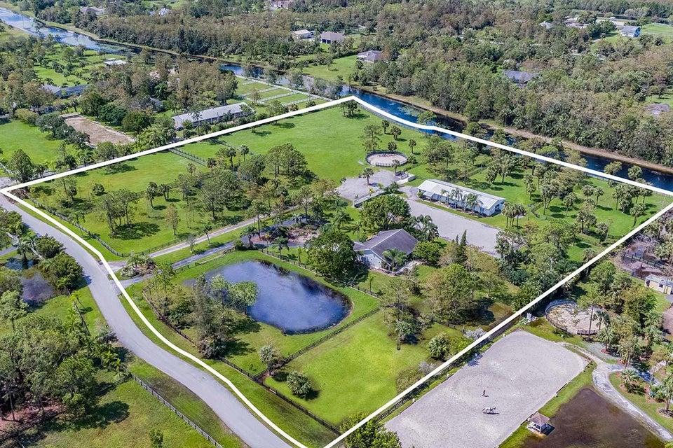 Vermietungen für Mieten beim 2921 Buck Ridge Trail 2921 Buck Ridge Trail Loxahatchee, Florida 33470 Vereinigte Staaten