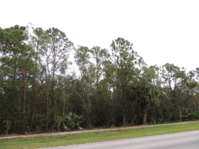 13631 Temple Boulevard West Palm Beach, FL 33412