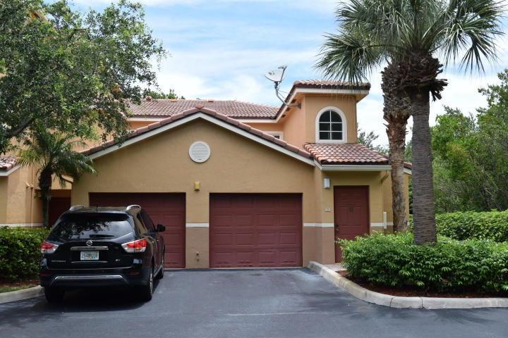 Coopérative / Condo pour l à louer à 300 W Scotia Drive W 300 W Scotia Drive W Hypoluxo, Florida 33462 États-Unis