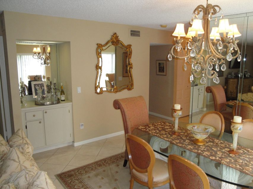 Condominium for Sale at 9 Southport Lane # A 9 Southport Lane # A Boynton Beach, Florida 33436 United States