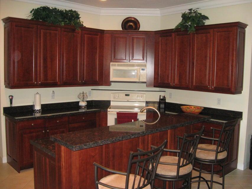 Additional photo for property listing at 7429 Bob O Link Way 7429 Bob O Link Way Port St. Lucie, Florida 34986 Estados Unidos