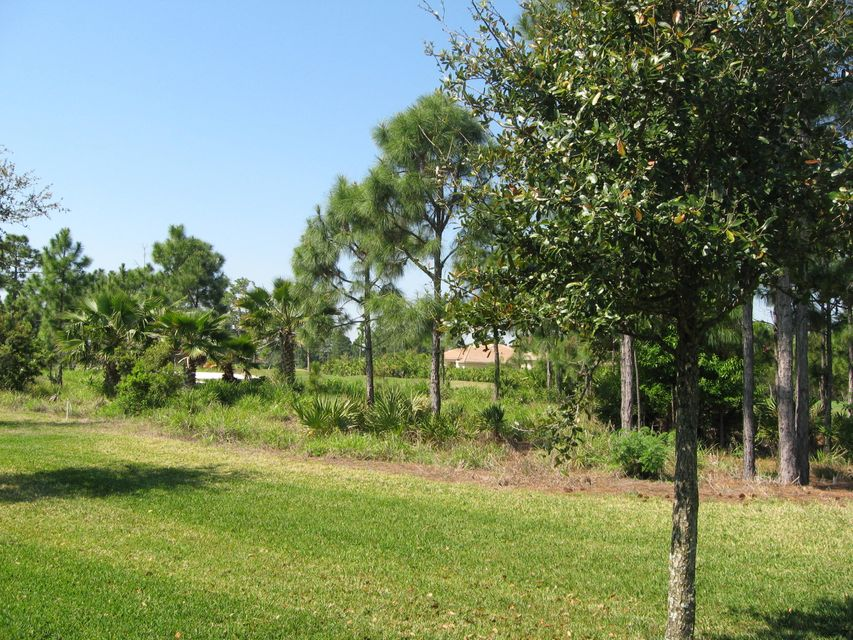 Additional photo for property listing at 7429 Bob O Link Way 7429 Bob O Link Way Port St. Lucie, Florida 34986 United States