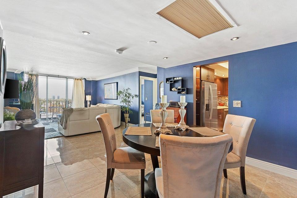 合作社 / 公寓 为 出租 在 1900 S Ocean Boulevard 1900 S Ocean Boulevard Lauderdale By The Sea, 佛罗里达州 33062 美国