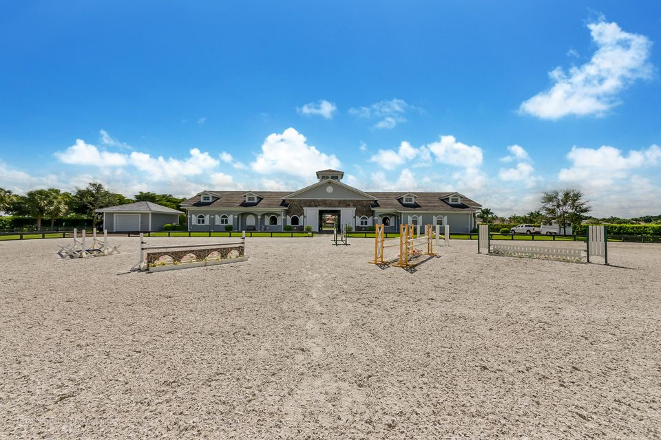 12548 Equine Lane Wellington, FL 33414 photo 3