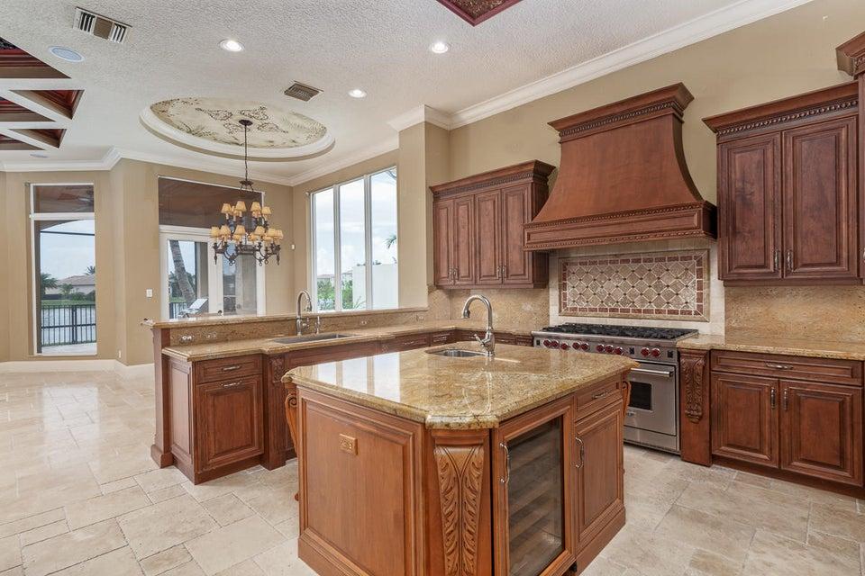 Additional photo for property listing at 6398 Montesito Street 6398 Montesito Street Boca Raton, Florida 33496 United States