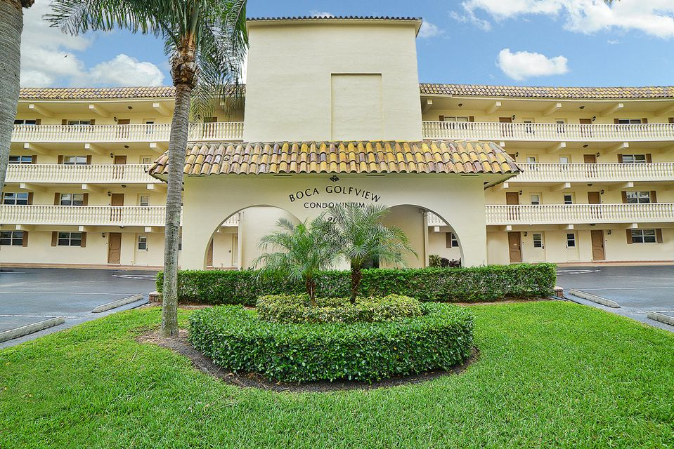 Additional photo for property listing at 200 E Royal Palm Road 200 E Royal Palm Road Boca Raton, Florida 33432 United States