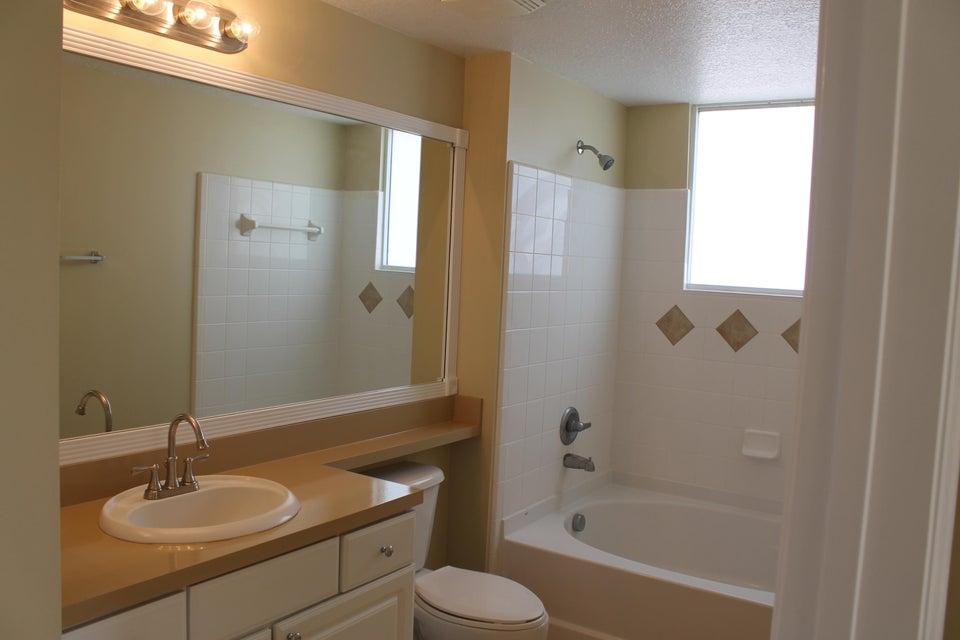 Additional photo for property listing at 7202 Myrtlewood Circle W 7202 Myrtlewood Circle W Palm Beach Gardens, Florida 33418 Estados Unidos