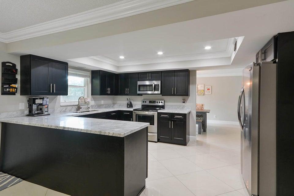 Additional photo for property listing at 11024 Monet Terrace 11024 Monet Terrace 棕榈滩花园, 佛罗里达州 33410 美国