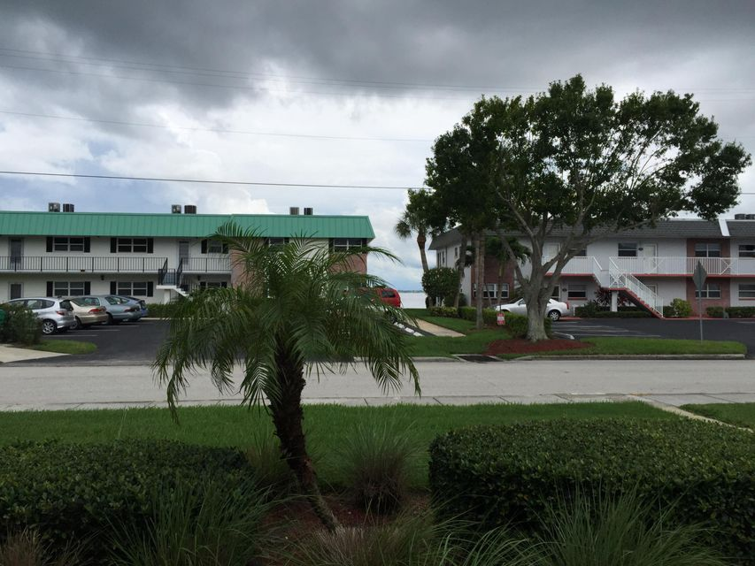 Co-op / Condo for Rent at 1166 Bayshore Drive 1166 Bayshore Drive Fort Pierce, Florida 34949 United States