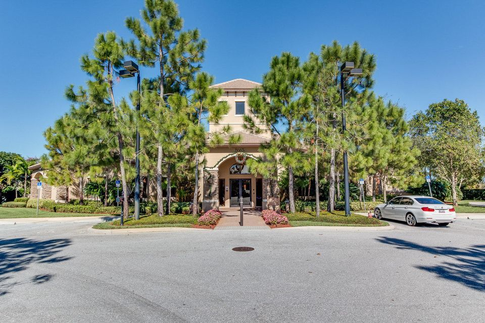 8057 Emerald Winds Circle Boynton Beach, FL 33473 - photo 36