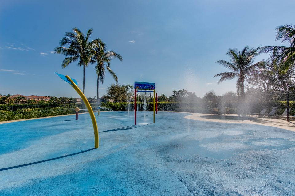 8057 Emerald Winds Circle Boynton Beach, FL 33473 - photo 39