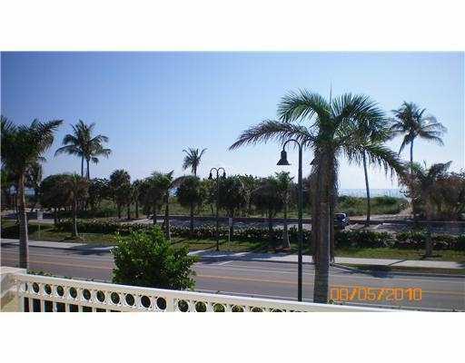 Maison accolée pour l à louer à 2100 Mariner Bay 2100 Mariner Bay Fort Pierce, Florida 34949 États-Unis